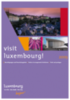 brochure_visit-luxembourg