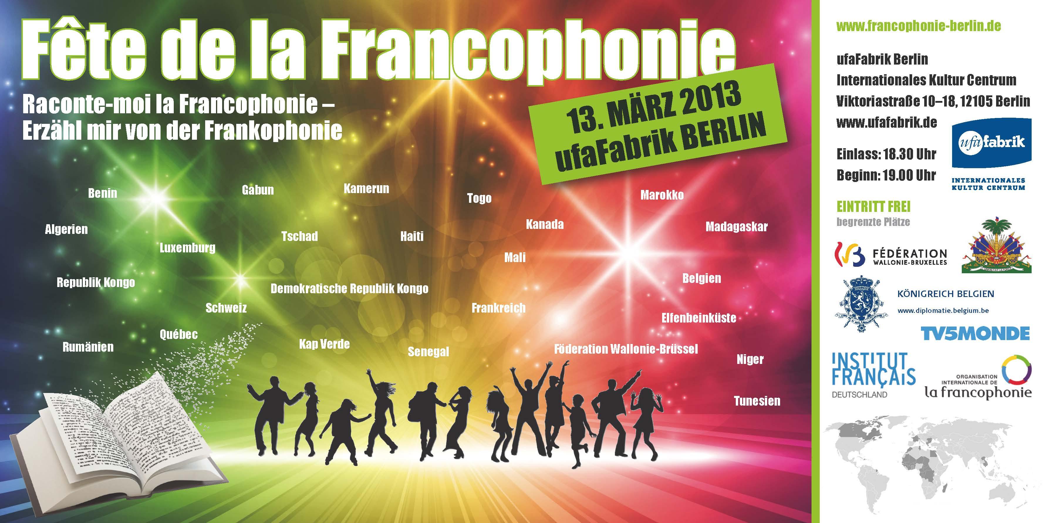 http://www2.mae.lu/var/fr/storage/images/media/images/fete-de-la-francophonie_2013_final-2-_page_1/273653-1-fre-FR/Fete-de-la-francophonie_2013_FINAL-2-_Page_1.jpg