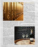Fine Wine and Champagne - Page-5