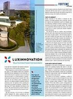 Luxembourg Coverage -3