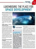 Luxembourg Coverage -5