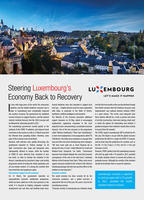 Luxembourg Feature page1