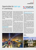 Luxembourg Feature page4