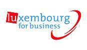 Luxembourg-for-Business