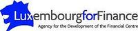 Luxembourg-for-Finance