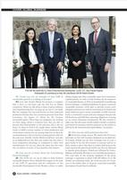 Luxembourg Stock Echange - Page 3