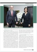 Luxembourg Stock Exchange - Page 2