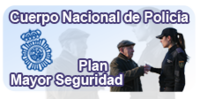 Plan_Mayor