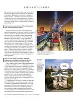 The Diplomatist magazine interview - 5
