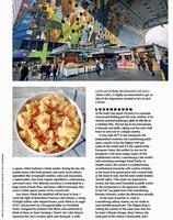 Travel +Leisure - Page -2