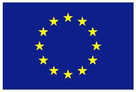 Delegation of the European Union to China