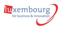 Luxembourg for Business and Innovation