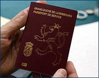 Mae New Passports Luxembourg Citizen Services Tokyo Mini Sites